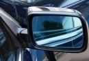 В Хабаровске у служителя церкви украли автозапчасти
