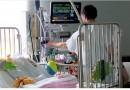 Бесплатная высокотехнологичная медпомощь станет ещё менее доступной в этом году
