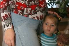 Одиноким мужчинам запретят пользоваться услугами суррогатной матери