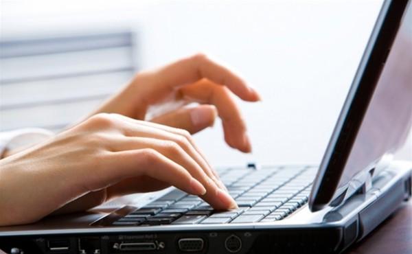 Популярных блогеров приравняют к журналистам