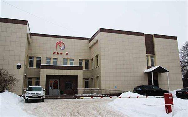 Жители Казани: Надеемся отстоять уникальную детскую клинику
