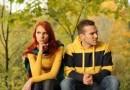 Социологи выяснили, почему многие не вступают в брак