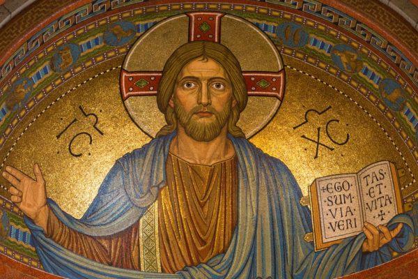 Молитва Иисусова: необыкновенная сила