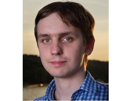 """Дмитрий Давыдов: """"Православный активист избил православного верующего"""""""