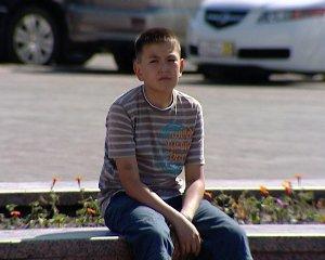 В Туве, благодаря вмешательству прокуратуры, 50 сирот смогли получить жилье