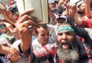 В Египте исламисты угрожают туристам расправой