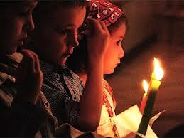 Православный монастырь взял под опеку неполные семьи