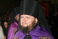 Епископ Сумский Евлогий призвал верующих защитить православные храмы