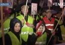 В Бельгии принят закон о детской эвтаназии