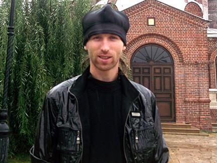 В Татарстане появился лжесвященник, совершающий требы