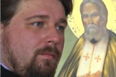Игумен Филарет (Пряшников) (сын убитой в сахалинском храме монахини): «Господь ждет покаяния даже от самых страшных грешников»