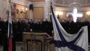 Фонд Василия Великого открыл сбор средств для помощи Севастополю