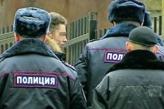 Сергей Гордеев, устроивший стрельбу в московской школе, раскаивается в содеянном