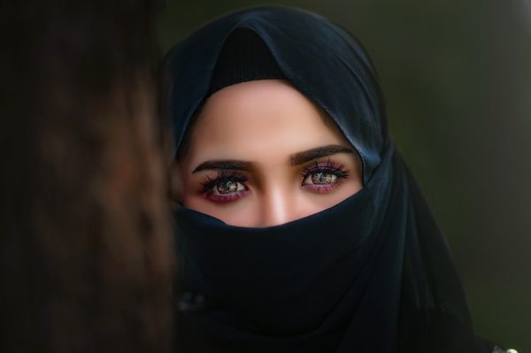 этническая толерантность