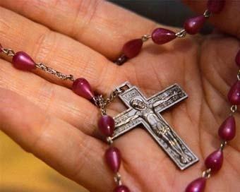В ряде провинций Ирака в школьную программу включено христианское образование