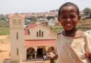 Нищета и надежда православного Мадагаскара