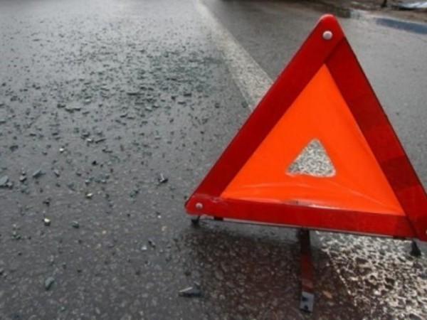 МВД установит норму промилле для пешеходов