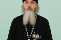 Сельский священник разработал уникальный мультимедийный курс по ОПК