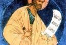 История как идентичность: вклад в православное осмысление историчности