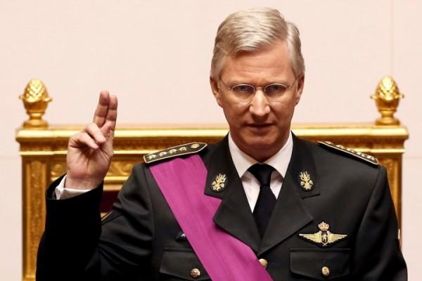Жители 50 стран просят короля Бельгии не подписывать закон о детской эвтаназии