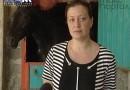 В Подмосковье мать ребенка-инвалида открыла реабилитационный центр для детей с ДЦП