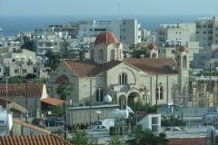 На Кипре телеканал Союз выпустит программу, посвященную жизни русской диаспоры