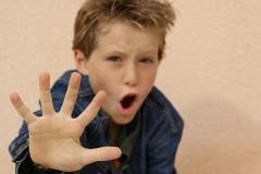Не веришь – заставим! О домашнем насилии и религиозном воспитании