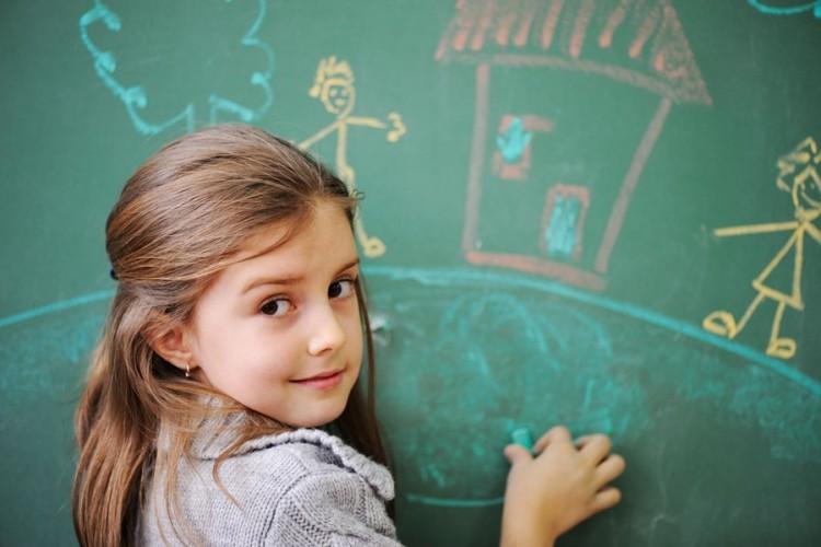 Стипендия Правмира —  для детей из больших семей