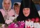 Отпевание и похороны убитых в Южносахалинске состоятся 12 февраля