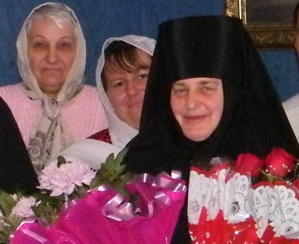 lyudmila-v-den-monasheskogo-postriga01