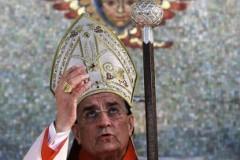 Маронитская церковь: Для спасения Ливана нужен «договор чести»