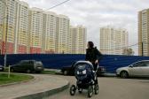 Материнский капитал с 2016 г. станет полностью жилищным