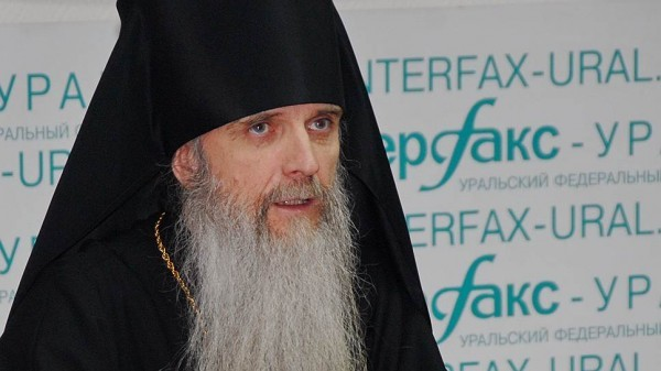 Наркоманам ставят крест. РПЦ займется реабилитацией уральских наркозависимых