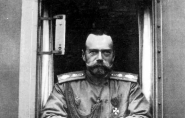 Материалы о покушении на Николая II в 1891 г. впервые выставят в Японии