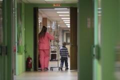 Главный онколог РФ: Ожидаются проблемы с обеспечением детей лекарствами