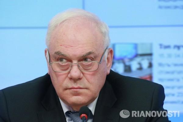 Главный столичный онколог: В Москве можно получить лечение не хуже, чем в США