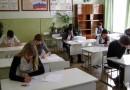 В Москве пройдет суперфинал школьной олимпиады по ОПК