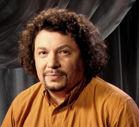 Алексей Пищулин