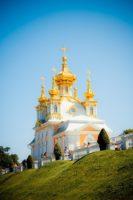 Православие - одна из трех конфессий