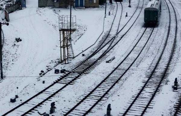 В связи с трагедией в Сумской области объявлен траур