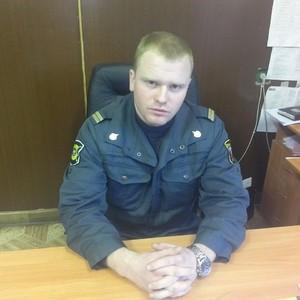 Великолукского полицейского наградят за спасение людей на пожаре