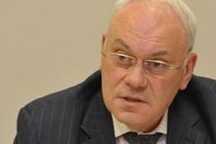 Анатолий Махсон: «Безумная система не позволяет назначать больным эффективные обезболивающие»