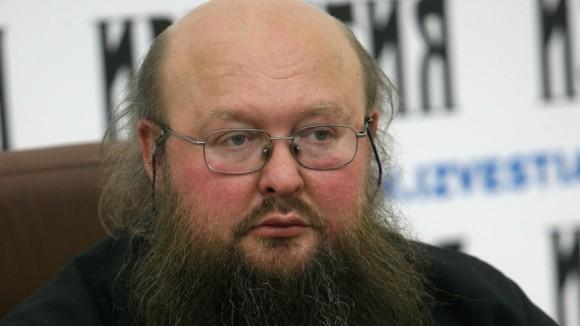 Можно ли православному болеть за олимпийцев?