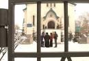 Прихожанин, спасший четырех человек в соборе Южно-Сахалинска, оказался бездомным с паперти