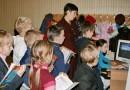 В Смоленской области 41 школу закроют за ненадобностью