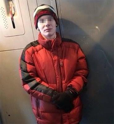 """""""Террористом"""", захватившим московских школьников, оказался ученик той же школы"""
