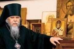 Епископ Орехово-Зуевский Пантелеимон (Шатов): Госмонополия на социальное служение тормозит его развитие