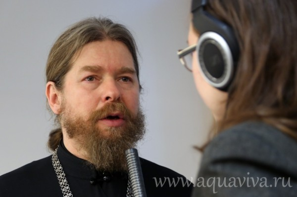 Архимандрит Тихон (Шевкунов): Романовы – самая известная и самая оболганная семья в России