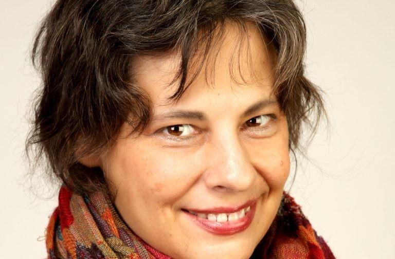 Майя Сонина: Необдуманные заявления подрывают репутацию благотворительных фондов