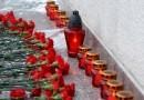 Убийство в соборе в Южно-Сахалинске – комментарий с места событий